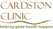 Cardston Clinic