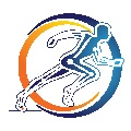 Revive Spine and Sport Physiotherapy Clinic - Albany
