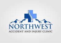 Northwest Accident and Injury Clinic