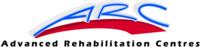 Advanced Rehabilitation Centres - Tecumseh