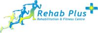 Rehab Plus Rehabilitation and Fitness Center