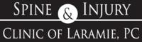 Spine & Injury Clinic of Laramie, PC