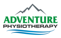 Adventure Physiotherapy