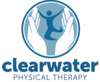 Clearwater Physical Therapy - Vernon