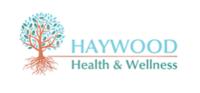 Haywood Health & Wellness